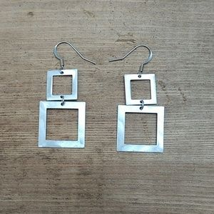**Mix & Match Earring Sale** 3 For $15